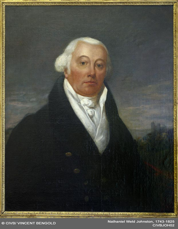 2- Nathaniel Weld JOHNSTON (1743-1825)(1).jpg